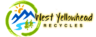 West Yellowhead Recycles